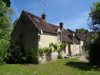 maison à vendre à ST GERMAIN DES GROIS, Orne, Basse_Normandie, avec Leggett Immobilier