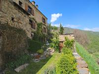 French property, houses and homes for sale in CANAVEILLES Pyrenees_Orientales Languedoc_Roussillon