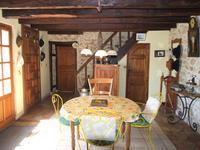 French property for sale in MAISONNAIS SUR TARDOIRE, Haute Vienne - €183,600 - photo 4