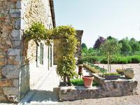 French property for sale in MAISONNAIS SUR TARDOIRE, Haute Vienne - €183,600 - photo 10