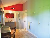 French property for sale in MAISONNAIS SUR TARDOIRE, Haute Vienne - €183,600 - photo 6