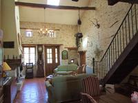 French property for sale in MAISONNAIS SUR TARDOIRE, Haute Vienne - €183,600 - photo 2