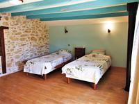 French property for sale in MAISONNAIS SUR TARDOIRE, Haute Vienne - €183,600 - photo 8