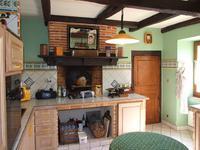 French property for sale in MAISONNAIS SUR TARDOIRE, Haute Vienne - €183,600 - photo 3