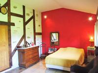 French property for sale in MAISONNAIS SUR TARDOIRE, Haute Vienne - €183,600 - photo 5