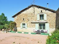 French property for sale in MAISONNAIS SUR TARDOIRE, Haute Vienne - €183,600 - photo 9