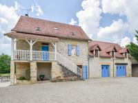 maison à vendre à PARISOT, Tarn_et_Garonne, Midi_Pyrenees, avec Leggett Immobilier