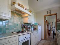 Maison à vendre à SAULT en Vaucluse - photo 8