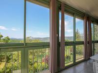 Maison à vendre à SAULT en Vaucluse - photo 4