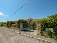 Maison à vendre à SAULT en Vaucluse - photo 3