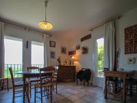 Maison à vendre à SAULT en Vaucluse - photo 6