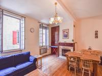 French property for sale in ST ANTONIN NOBLE VAL, Tarn et Garonne - €250,000 - photo 8