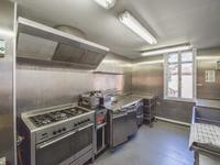 French property for sale in ST ANTONIN NOBLE VAL, Tarn et Garonne - €250,000 - photo 4