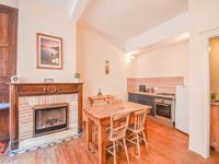 French property for sale in ST ANTONIN NOBLE VAL, Tarn et Garonne - €250,000 - photo 7