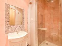 French property for sale in ST ANTONIN NOBLE VAL, Tarn et Garonne - €250,000 - photo 9