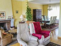 French property for sale in AURIGNAC, Haute Garonne - €265,000 - photo 4