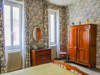 French property for sale in AURIGNAC, Haute Garonne - €265,000 - photo 8
