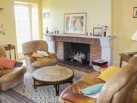 French property for sale in AURIGNAC, Haute Garonne - €265,000 - photo 3