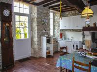 French property for sale in AURIGNAC, Haute Garonne - €265,000 - photo 7