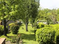 French property for sale in AURIGNAC, Haute Garonne - €265,000 - photo 9