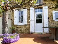 French property, houses and homes for sale inAURIGNACHaute_Garonne Midi_Pyrenees
