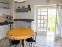 French property for sale in AURIGNAC, Haute Garonne - €265,000 - photo 2