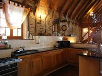 French property for sale in ST HIPPOLYTE, Aveyron - €339,200 - photo 6