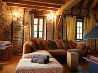 French property for sale in ST HIPPOLYTE, Aveyron - €339,200 - photo 5