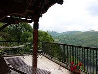 French property for sale in ST HIPPOLYTE, Aveyron - €339,200 - photo 2
