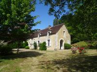 houses and homes for sale inLA CHAPELLE MONTLIGEONOrne Normandy