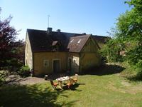 Maison à vendre à LA CHAPELLE MONTLIGEON en Orne - photo 6