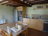 Maison à vendre à LA CHAPELLE MONTLIGEON en Orne - photo 4