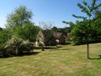 Maison à vendre à LA CHAPELLE MONTLIGEON en Orne - photo 2
