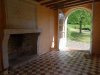 Maison à vendre à LA CHAPELLE MONTLIGEON en Orne - photo 3