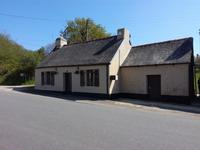 maison à vendre à TREGOUREZ, Finistere, Bretagne, avec Leggett Immobilier