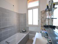 French property for sale in ANTIBES, Alpes Maritimes - €288,000 - photo 9
