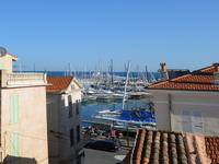 French property for sale in ANTIBES, Alpes Maritimes - €288,000 - photo 10