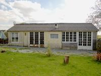 French property for sale in PLEMET, Cotes d Armor - €152,600 - photo 10