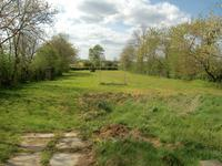 French property for sale in PLEMET, Cotes d Armor - €152,600 - photo 9