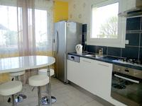 French property for sale in PLEMET, Cotes d Armor - €152,600 - photo 2