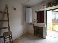 Maison à vendre à SERDINYA en Pyrenees Orientales - photo 3
