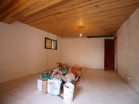 French property for sale in SERDINYA, Pyrenees Orientales - €59,995 - photo 10