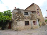French property for sale in SERDINYA, Pyrenees Orientales - €59,995 - photo 1