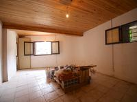 French property for sale in SERDINYA, Pyrenees Orientales - €59,995 - photo 9