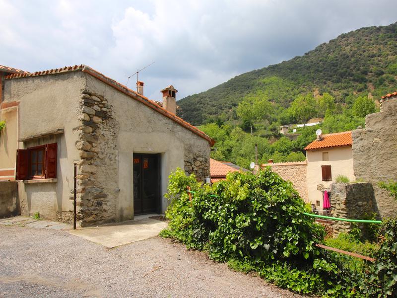 Maison à vendre à SERDINYA(66360) - Pyrenees Orientales