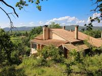 French property, houses and homes for sale inLA CELLEVar Provence_Cote_d_Azur