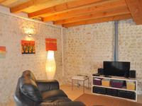 Maison à vendre à BROSSAC en Charente - photo 3