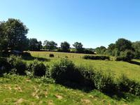 French property for sale in ST PIERRE DES NIDS, Mayenne - €88,000 - photo 10