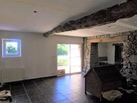 French property for sale in ST PIERRE DES NIDS, Mayenne - €88,000 - photo 5
