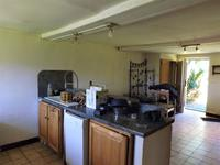 French property for sale in ST PIERRE DES NIDS, Mayenne - €88,000 - photo 4